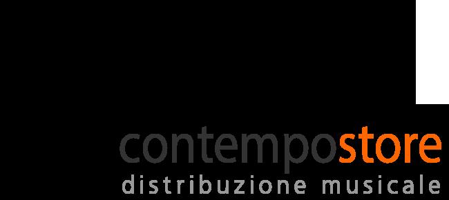 ConTempoStore